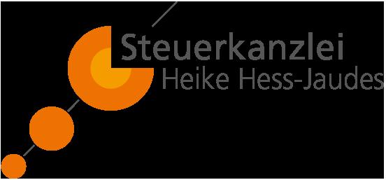 Steuerkanzlei Heike Hess-Jaudes